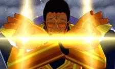 One Piece Unlimited World Red 28.10.2013 (10)