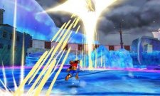 One Piece Unlimited World Red 28.10.2013 (11)