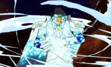 One Piece Unlimited World Red 28.10.2013 (15)