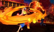 One Piece Unlimited World Red 28.10.2013 (1)
