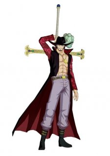 One Piece Unlimited World Red 28.10.2013 (5)
