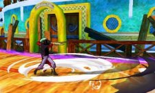 One Piece Unlimited World Red 28.10.2013 (8)