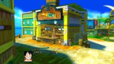 One Piece Unlimited World Red 29.04.2014  (10)