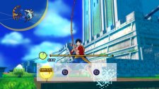 One Piece Unlimited World Red 29.04.2014  (11)
