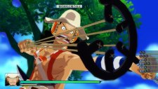 One Piece Unlimited World Red 29.04.2014  (18)