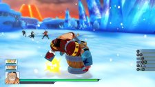 One Piece Unlimited World Red 29.04.2014  (19)