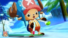 One Piece Unlimited World Red 29.04.2014  (20)