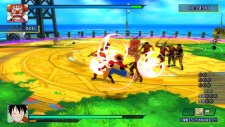 One Piece Unlimited World Red 29.04.2014  (22)