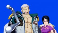 One Piece Unlimited World Red 29.04.2014  (23)