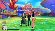 One Piece Unlimited World Red 29.04.2014  (26)