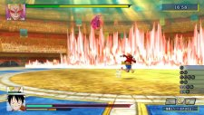 One Piece Unlimited World Red 29.04.2014  (2)