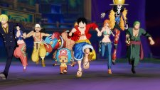 One-Piece-Unlimited-World-Red_31-03-2014_screenshot-6