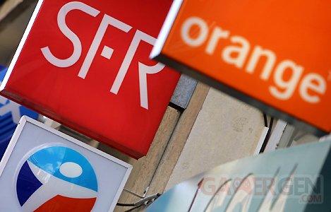 orange-bouygues-sfr