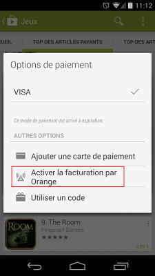 orange-google-play-paiement-facture