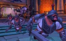 orc-must-die-screenshot- (1)