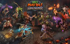 orc-must-die-unchained-artworks- (2)