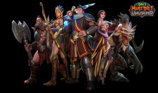 orc-must-die-unchained-artworks- (3)
