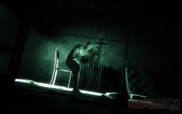 Outlast-Croix-Zombie_1920x1080