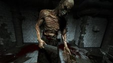 Outlast-PS4-1080p-60fps