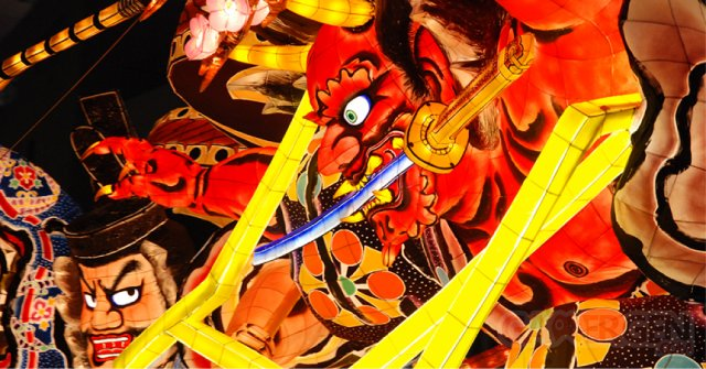Over my dead body Ore-no-Shikabane-wo-Koete-Yuke-Zokuhen 03.09.2013.