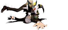 P4U-Persona-4-the-Ultimax-Ultra-Suplex-Hold_24-11-2013_art-1