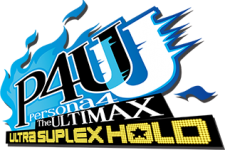 P4U-Persona-4-the-Ultimax-Ultra-Suplex-Hold_24-11-2013_logo