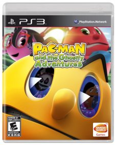 pac-man-and-the-ghostly-adventures-cover-boxart-jaquette-ps3