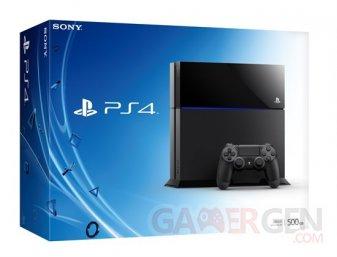 Pack PS4 screenshot 14112013 004
