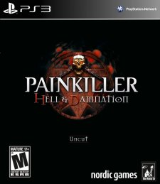 pain-killer-hell-damnation-boxart-jaquette-ps3-us