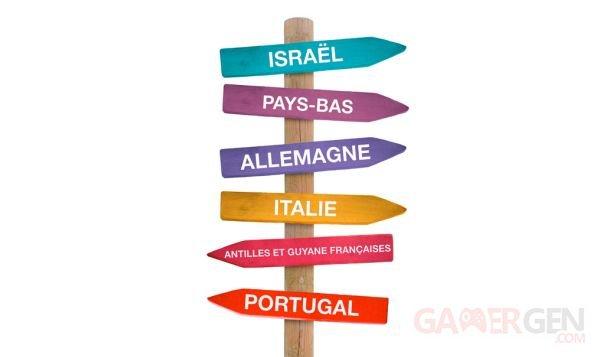 panneau-free-mobile-itinerance-pays-mars-2014_1