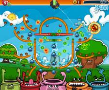 Papa Pear Saga Screenshot 4