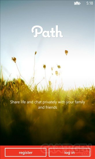 paths_windows_phone