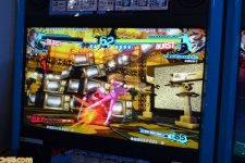 Persona 4 Arena images screenshots 12