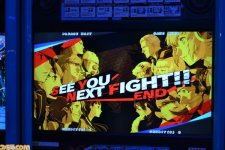 Persona 4 Arena images screenshots 14