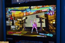 Persona 4 Arena images screenshots 15