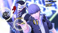 Persona-4-Dancing-All-Night_02-12-2013_screenshot-2