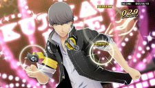Persona-4-Dancing-All-Night_02-12-2013_screenshot-3