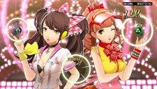 Persona-4-Dancing-All-Night_02-12-2013_screenshot-6