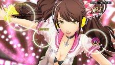 Persona-4-Dancing-All-Night_02-12-2013_screenshot-7
