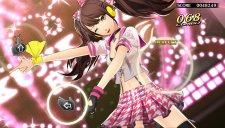 Persona-4-Dancing-All-Night_02-12-2013_screenshot-8
