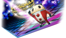 Persona-4-Dancing-All-Night_24-11-2013_art-1