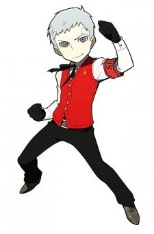 Persona-Q-Shadow-of-the-Labyrinth_03-12-2013_art-1