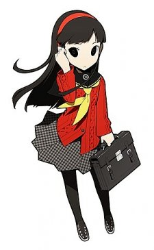 Persona-Q-Shadow-of-the-Labyrinth_03-12-2013_art-4