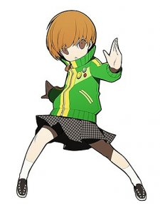 Persona-Q-Shadow-of-the-Labyrinth_03-12-2013_art-5