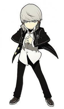 Persona-Q-Shadow-of-the-Labyrinth_03-12-2013_art-8
