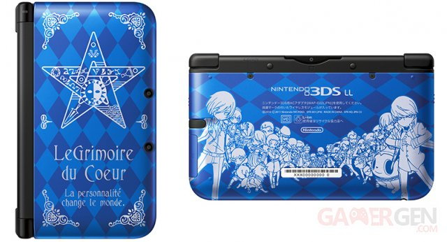 Persona-Q-Shadow-of-the-Labyrinth_14-03-2014_3DS-XL-collector-1