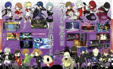 Persona-Q-Shadow-of-the-Labyrinth_21-02-2014_scan-2