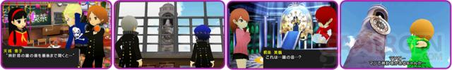 Persona-Q-Shadow-of-the-Labyrinth_24-11-2013_screenshots-3
