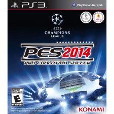 pes-pro-evolution-soccer-14-boxart-ps3-jaquette-cover-esrb-us-canada