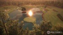 PGA-Tour_09-06-2014_screenshot (10)